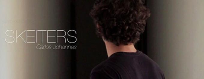 SKEITERS – Carlos Johannes