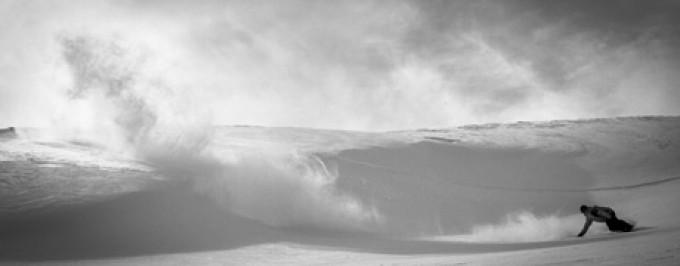 Lo mejor de la temporada 2014 –  Valle Nevado