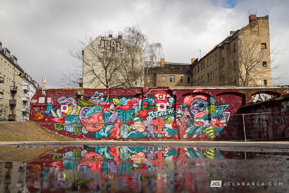 berlin1-15