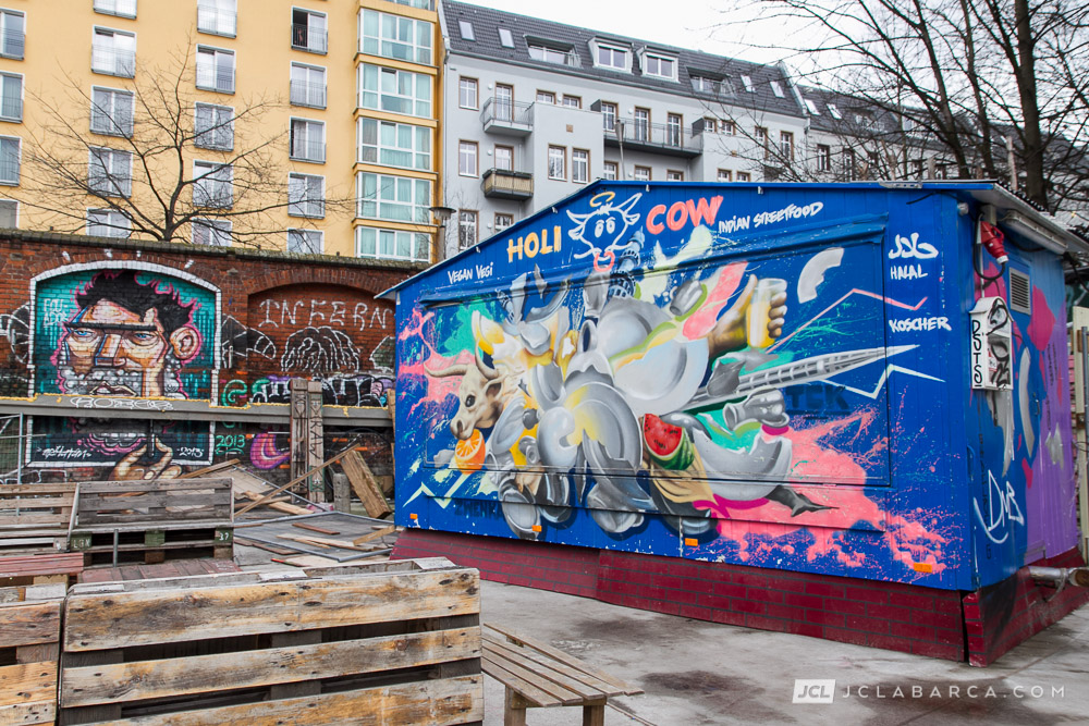 berlin1-18