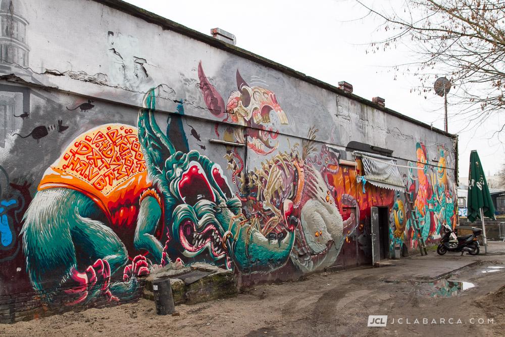 berlin1-24