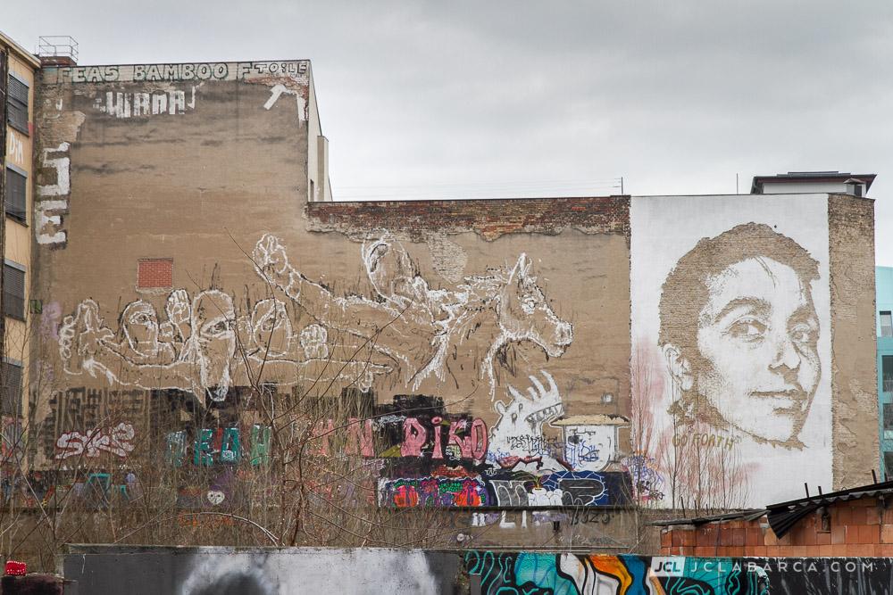 berlin1-25