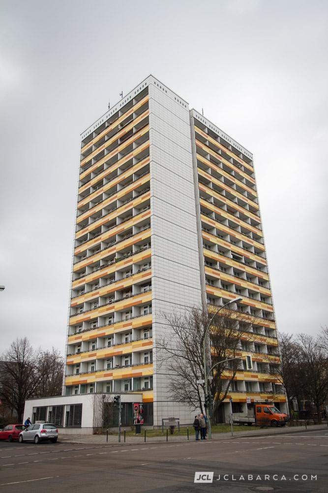 berlin1-29