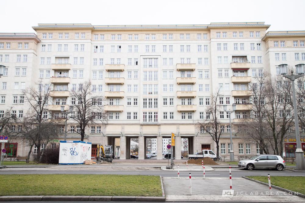 berlin1-31