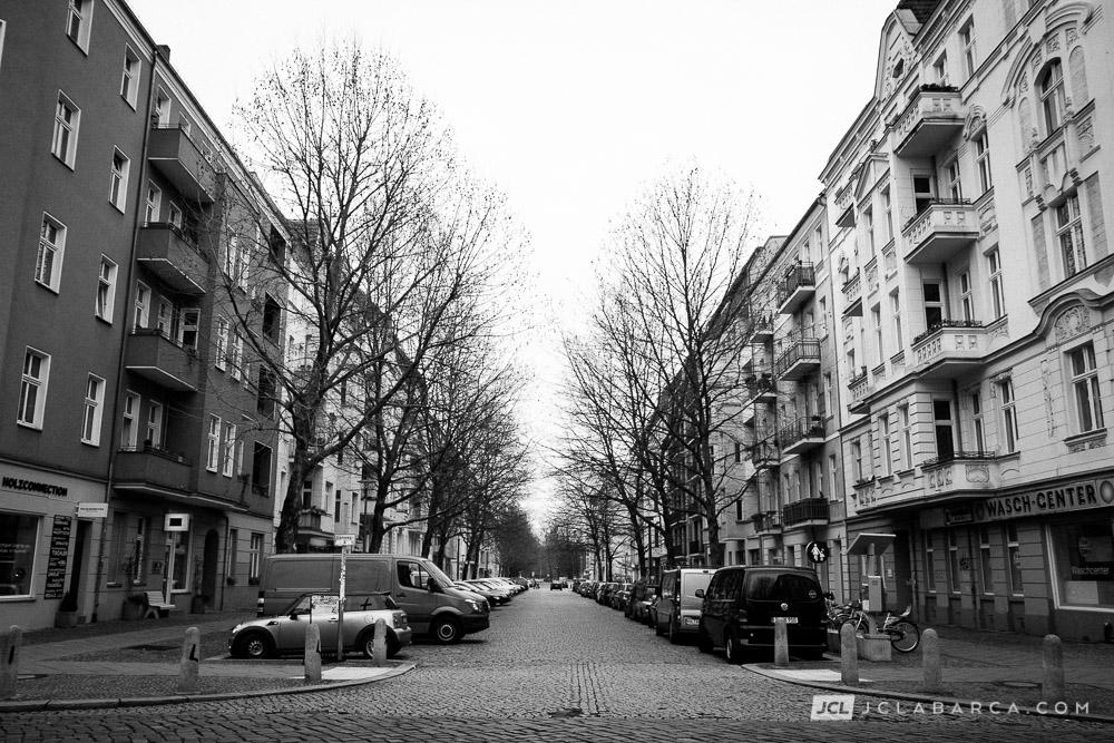 berlin1-34