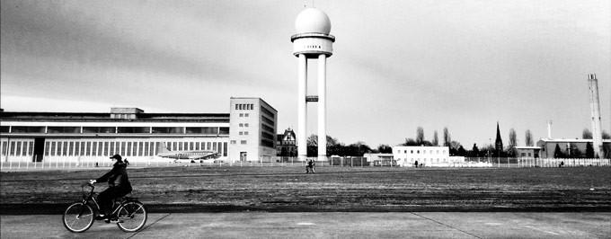 Berlin – Marzo 2015