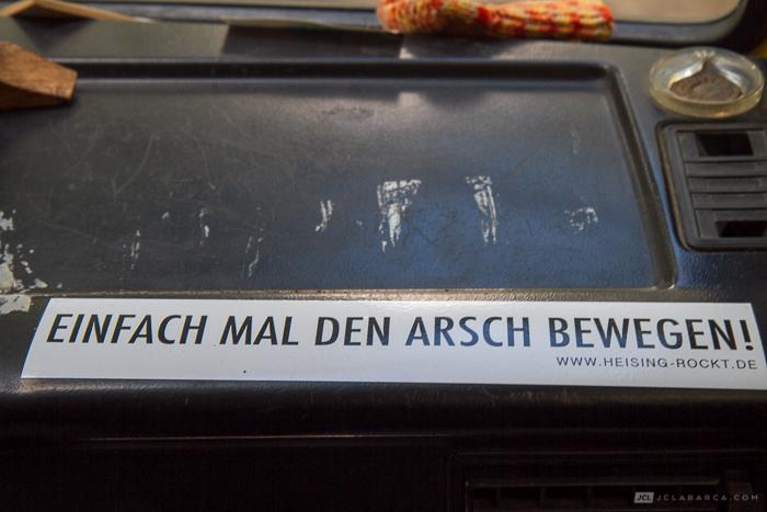 ullis_brandenburg-19