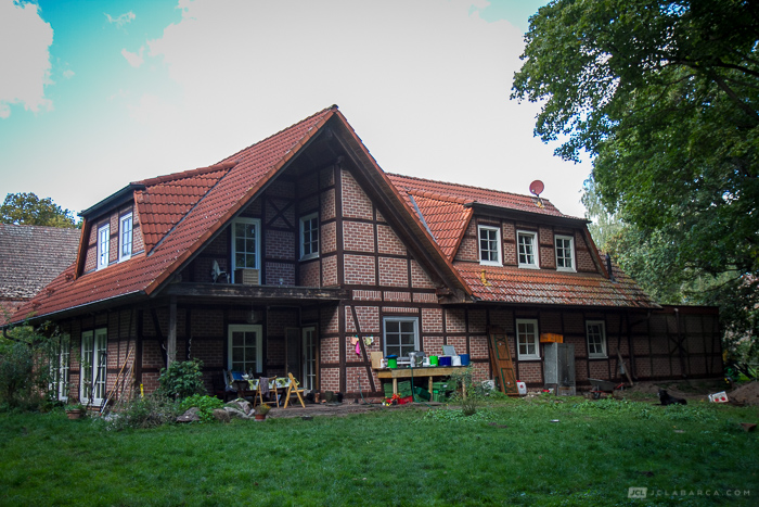 ullis_brandenburg-9